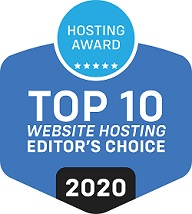 SA Webhosts Reviews